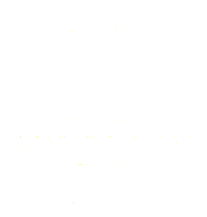 Longbottom Coffee Logo
